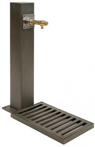 Außenbereich-Trinkbrunnen