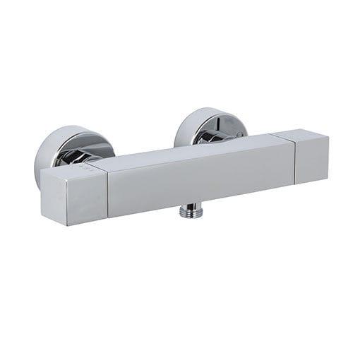 Mischbatterie für Duschen