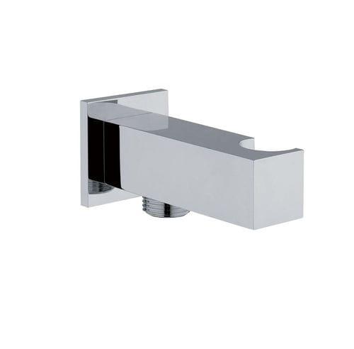 Duschsystem-Halter