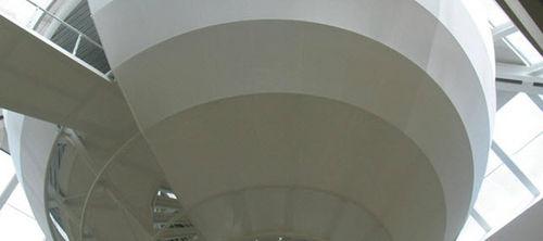 Membran-Architektur / Tenara®