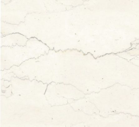 Marmor-Steinplatte / poliert / sandgestrahlt / gebürstet