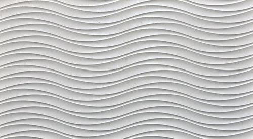 Naturstein-Wandverkleidung