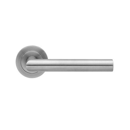Türgriff - Karcher Design
