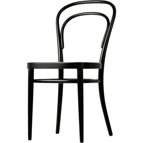 klassischer Stuhl - THONET