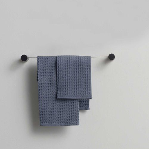 Stab-Handtuchhalter