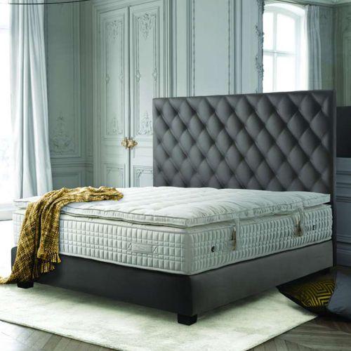 Kopfteil für Doppelbetten