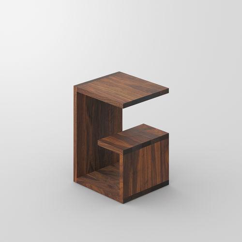 Couchtisch / originelles Design