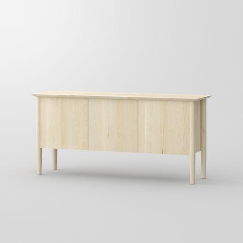 Design-Sideboard
