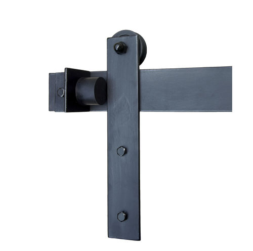 Tür-Set / Metall
