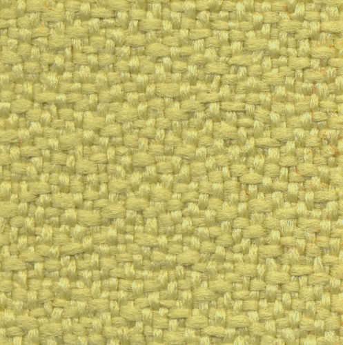 Möbelstoff / uni / Trevira CS®