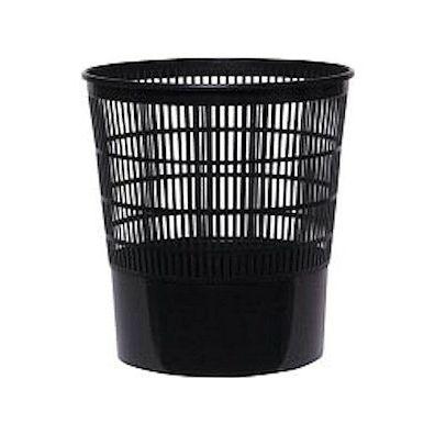 Desktop-Abfallbehälter