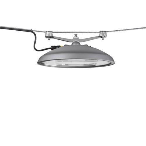 LED-Seilleuchte