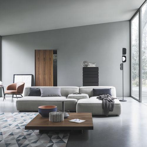 Modulsofa - LEMA Home