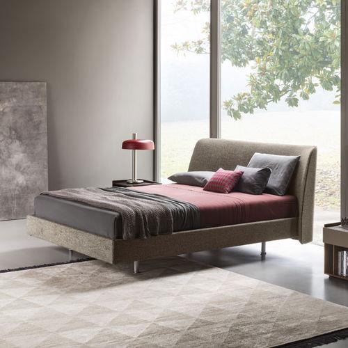 Doppelbett - LEMA Home
