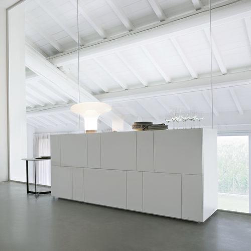 modernes Sideboard - LEMA Home