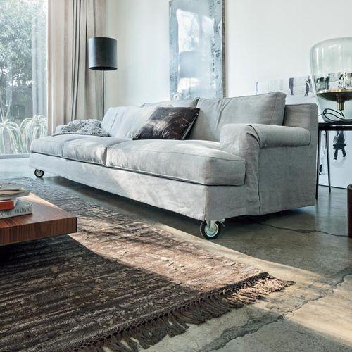 modernes Sofa - LEMA Home