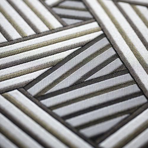 Möbelstoff / Gardinen / Motiv / Baumwolle