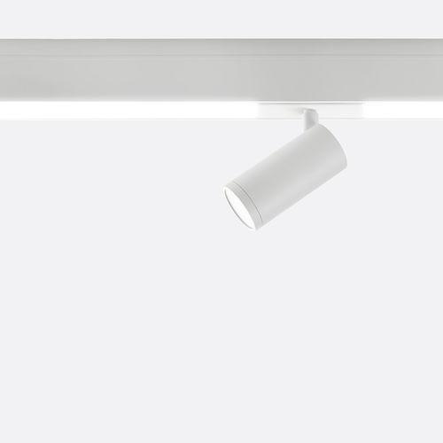 LED-Schienenleuchte - Egoluce