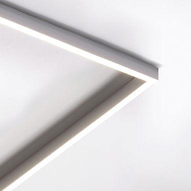 Lichtschienensystem - Egoluce