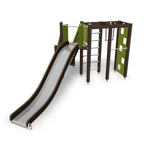 Spielplatzgerät für Spielplätze - Lappset