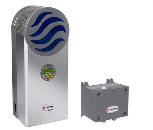 Wechselrichter für Windkraftanlagen