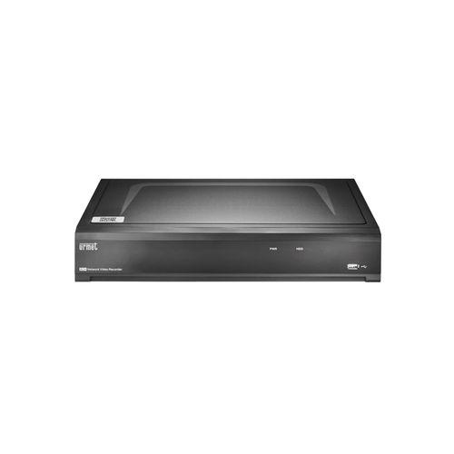 Videorekorder für Videoüberwachung