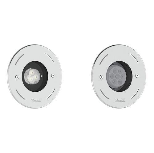 IP68-Scheinwerfer / LED / Objektmöbel / für Privatgebrauch