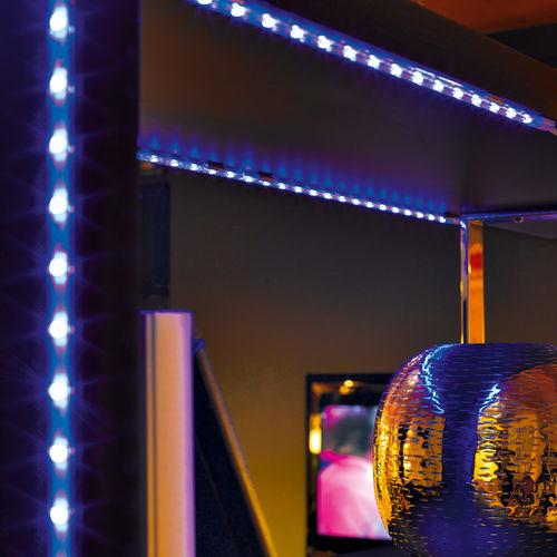 LED-Beleuchtungsstreifen