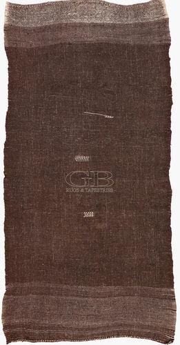 traditioneller Teppich