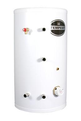 elektrischer Warmwasserbereiter