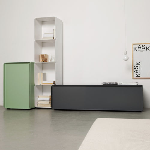 modernes Sideboard - Quodes