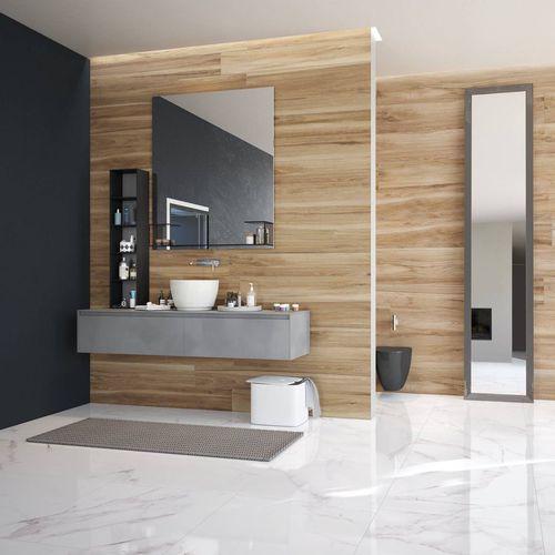 Fliesen für Badezimmer / Wand / für Fußböden / Feinsteinzeug