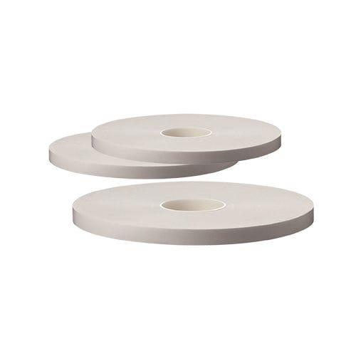 Schaumstoffklebeband / für Trennwandsysteme / für Schreinerwerkstatt