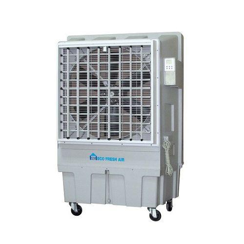 Kühlgerät mit Verdunstungsfunktion