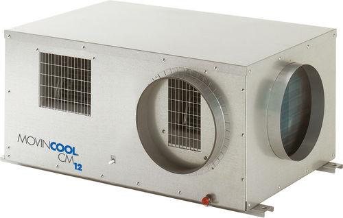 Klimaanlage für Deckenmontage