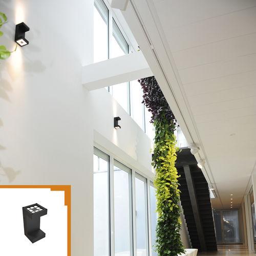 moderne Wandleuchte - CLS LED