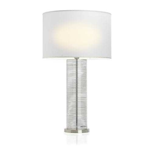 Tischlampe - LUMIS SRL