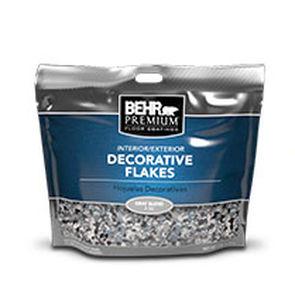 Farbton-Zusatzmittel / für Fußböden / für Terrassen / für Beton