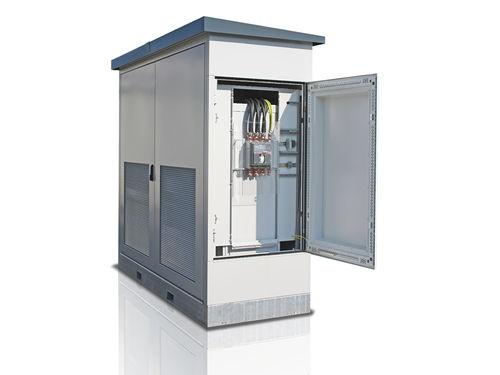 Photovoltaik-Wechselrichter