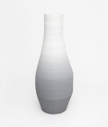 moderne Vase - Philipp Aduatz