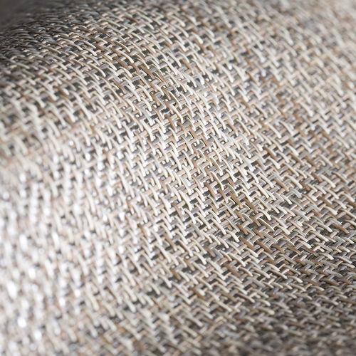 Stoff für Sonnenschutz / uni / Textilene / für den Außenbereich