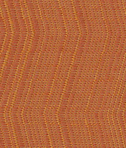Möbelstoff / uni / Baumwolle