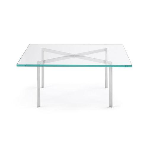 Couchtisch / Bauhaus Design