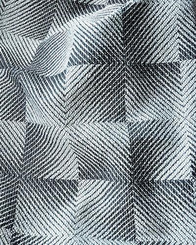 Möbelstoff / Gardinen / Wand / Motiv