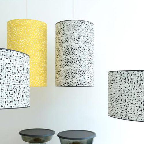 Gardinenstoff / Möbel / Wand / Motiv
