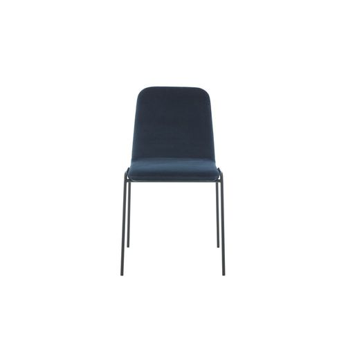 Stil-Stuhl