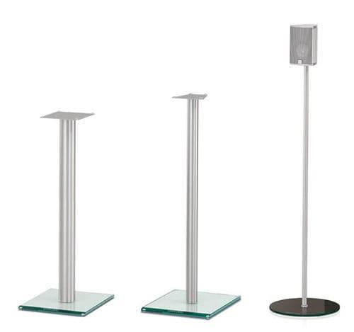Lautsprecher-Ständer