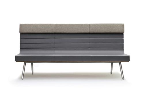 modernes Sofa - SUPERGRAU Möbeldesign OHG