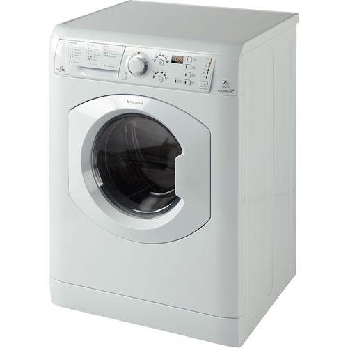 bodenstehender Waschtrockner