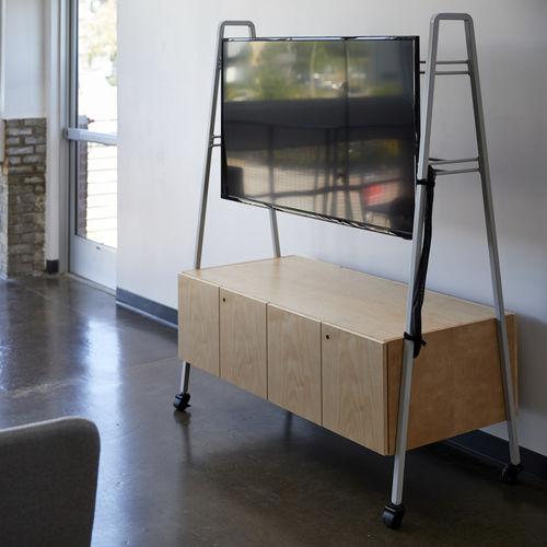 moderner Multimedia Möbel